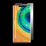 Explosion Proof Tempered Glass Film Huawei Mate 30 Pro