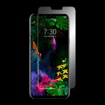 Explosion Proof Tempered Glass Film LG G8 ThinQ
