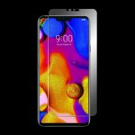 Explosion Proof Tempered Glass Film LG V40 ThinQ