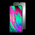 Explosion Proof Tempered Glass Film Samsung Galaxy A40