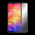 Explosion Proof Tempered Glass Film Xiao Mi Redmi 7