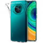 Jelly Case for Huawei Mate 30