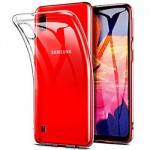 Jelly Case for Samsung Galaxy A10