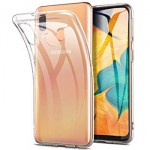 Jelly Case for Samsung Galaxy A30