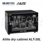 Ailite Dry Box Dry Cabinet ALT-20L