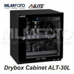 Ailite Dry Box Dry Cabinet ALT-30L