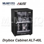 Ailite Dry Box Dry Cabinet ALT-40L