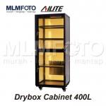 Ailite Dry Box Dry Cabinet GP-400L