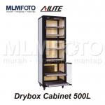 Ailite Dry Box Dry Cabinet GP-500L
