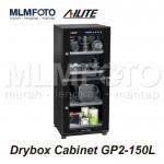Ailite Dry Box Dry Cabinet GP2-150L