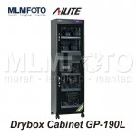 Ailite Dry Box Dry Cabinet GP2-190L