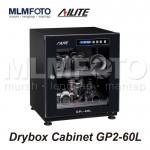 Ailite Dry Box Dry Cabinet GP2-60L