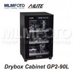 Ailite Dry Box Dry Cabinet GP2-90L