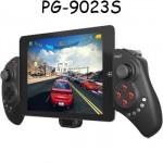 Ipega Gamepad PG-9023S