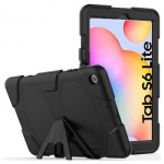 Griffin Survivor All Terrain for Samsung Galaxy Tab S6 Lite 10.4 P615
