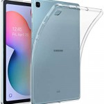 Jelly Case for Samsung Galaxy Tab S6 Lite 10.4 P605