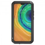 Love Mei Powerful Case for Huawei Mate 30 Pro