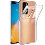 Jelly Case for Huawei P40