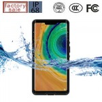 Redpepper Waterproof Protective Case IP68 for Huawei Mate 30 Pro