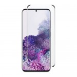 Screen Protector Full Cover Samsung Galaxy S20