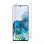 Screen Protector Full Cover Samsung Galaxy S20 Plus +