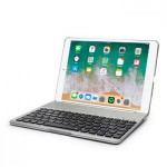 Ultra Slim Keyboard Case for iPad Pro 10.5