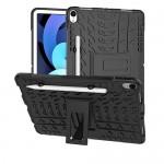 Car Tire Rugged Armor Case Kick Stand iPad Air 10.9 Gen 4