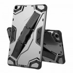 Escort Shockproof Case Kick Stand Samsung Tab A 8.0 2019 P205