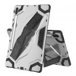 Escort Shockproof Case Kick Stand Samsung Tab S6 10.5 T860