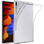 Jelly Case for Samsung Galaxy Tab S7 11 T875