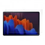 Screen Protector Samsung Galaxy Tab S7 11 T875