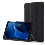 Smart Flip Leather Magnetic Case Cover Samsung Tab A 10.1 2016 P580