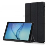 Smart Flip Leather Magnetic Case Cover Samsung Tab A 8.0 P350