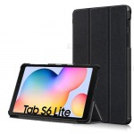 Smart Flip Leather Magnetic Case Cover Samsung Tab S6 Lite 10.4 P615