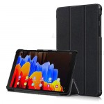 Smart Flip Leather Magnetic Case Cover Samsung Tab S7 11 T875