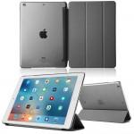 iPad 5, 6, Pro 9.7