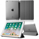 iPad Air 3, Pro 10.5
