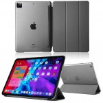 iPad Pro 2 11