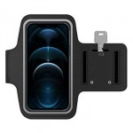 Armband Pouch for for iPhone 12 Pro