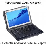 Huawei Mediapad T5 T