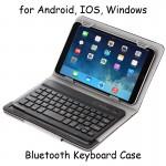 iPad 2 3 4, Air 1,2, Mini 1, 2, 3