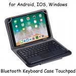 iPad Air 3, Pro 10.5 T