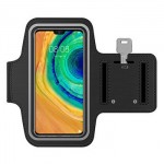 Armband Case Cover Running Sport Gym Jogging Huawei Mate 30