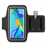 Armband Case Cover Running Sport Gym Jogging Huawei P30 Pro