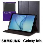 Book Flip Case Cover Samsung Tab A 8.0 P350 P355