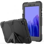 Griffin Survivor All Terrain Samsung Tab A7 10.4 2020 T505 T500