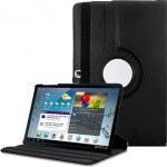 Rotate Case 360 (Leather) for Samsung Galaxy Tab 10.1 P5100 P7500