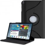 Rotate Case 360 (Leather) for Samsung Galaxy Tab 7.0 P3100, P6200