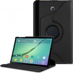 Rotate Case 360 (Leather) for Samsung Galaxy Tab S 2 9.7
