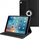 Rotate Case 360 (Leather) for iPad Pro 9.7